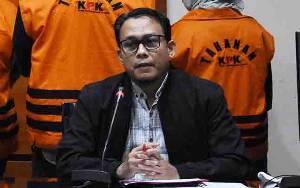 KPK Benarkan Terdakwa Herry Nurhayat Dikeluarkan dari Tahanan, Ini Alasannya