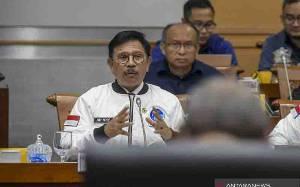 Peluang Indonesia Kerja Sama ASEAN-Korsel dalam Teknologi Baru