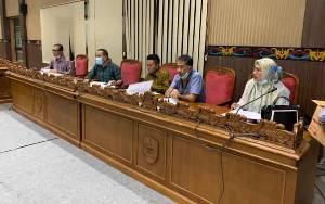 DPRD Kotim: Raperda Pilkades Ditargetkan Selesai Sepekan