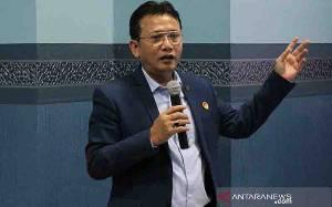 LPSK Siap Lindungi Saksi Kasus Kematian Laskar FPI
