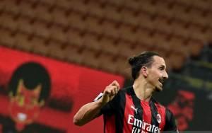 Klasemen Liga Italia: Milan Masih di Puncak Meski Diimbangi Verona