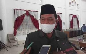 DPRD Barito Selatan Desak Dinas Pendidikan Siapkan Anggaran Insentif Guru Non PNS