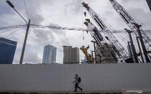 Pengamat: UU Cipta Kerja Jadi Solusi Kunci Atasi Persoalan Ekonomi
