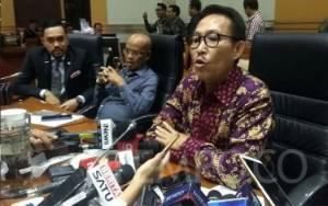 Dua Kapolda Dicopot, Ketua Komisi Hukum DPR: Jangan Ada Kesan Tebang Pilih