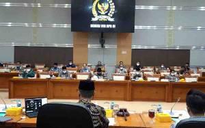 Kemenag Akan Perbaiki Pelaksanaan Umrah saat Pandemi