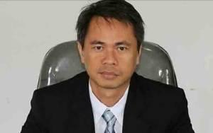 Bawaslu Tegur Kampanya di 2 Daerah Kalteng Karena Langgar Protokol Kesehatan