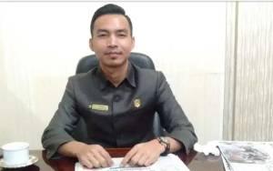 Fraksi PDIP DPRD Kotim Ingatkan APBD Jangan Sampai Dimonopoli