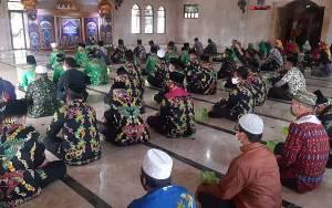 Masih Pandemi Covid-19, MTQ Tingkat Kabupaten Kotim Digelar Sederhana