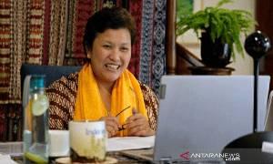 Wakil Ketua MPR: TNI Bantu Tertibkan Baliho Adalah Sesuai Aturan