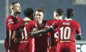 Prediksi Liverpool vs Leicester City di Liga Inggris Pekan Kesembilan Ahad Malam