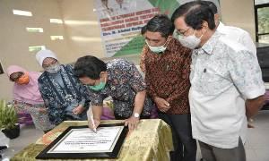 Mendes PDTT Akan Revitalisasi Kawasan Transmigrasi