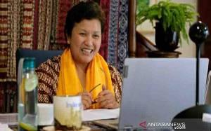Wakil Ketua MPR Sebut TNI Bantu Tertibkan Baliho Sudah Sesuai Aturan