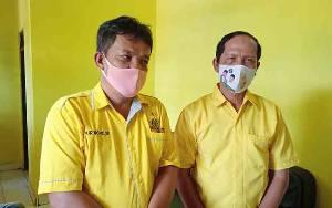 Tim Pemenangan Sugianto-Edy Pratowo di Barito Timur Harapkan Raih Suara 60 Persen