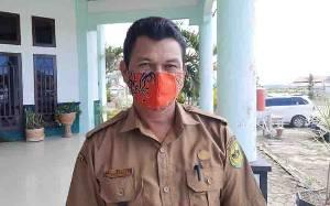 Jumlah KPM BLT DD Lanjutan di Desa Tumbang Tariak Tidak Berubah