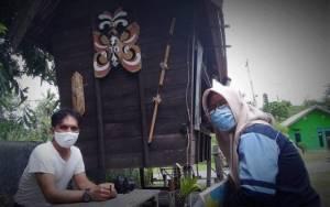 Dampak Pandemi Covid-19 terhadap Sektor Pariwisata di Pangkalan Bun
