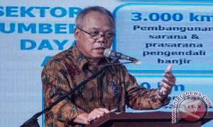 Kementerian PUPR Mulai Proses Lelang 1.900 Paket Pulihkan Ekonomi