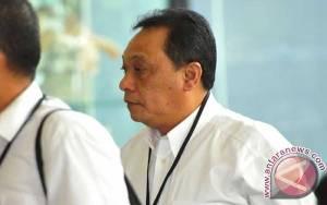 Mantan Direktur Titanium Property Diperiksa Kasus Gratifikasi BTN
