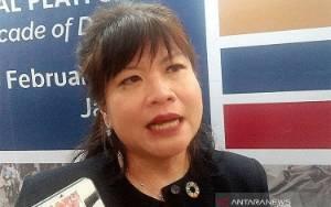 Apindo: Hal Terpenting dari UU Cipta Kerja adalah Implementasi