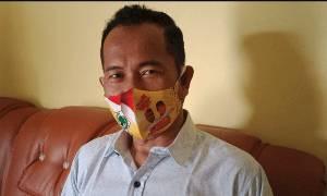Hindari Kesalahan, Pendukung Paslon 02 Sugianto Sabran - Edy Pratowo Diminta Hati-Hati Saat Kampanye