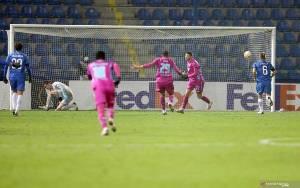 Hoffenheim Rebut Tiket 32 Besar Setelah Taklukkan Liberec 2-0