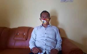 H-13 Pilkada Kalteng 2020, Tim Kampanye Pasangan Sugianto Sabran - Edy Pratowo Diimbau Tetap Pada Aturan PKPU