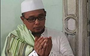 Plt Gubernur Dukung Penutupan Sementara Sirkuit Cinta Kalteng
