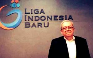LIB Pastikan Format Liga 1 2020-2021 Tidak Berubah