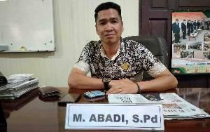 Ketua Fraksi PKB DPRD: Kotim Harus Punya Hutan Adat