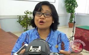 Kompolnas Dukung Perburuan DPO Benny Tabalujan