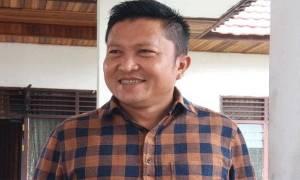 Ketua Komisi IV DPRD Kotim: Proyek Multiyears Tjilik Riwut Perencanaannya Dulu Seperti Apa