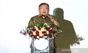 Menristek: Butuh 3.000 SDM Iptek Nuklir untuk Indonesia Maju
