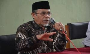 Anggota DPR Apresiasi Kemkominfo Majukan Ekonomi Digital di Indonesia