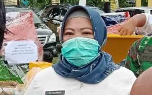 Sanksi Denda Sesuai Perbup 54 Tahun 2020 Bagi Pelanggar Protokol Kesehatan Bakal Diberlakukan