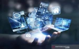 UMKM Disarankan Miliki Situs Web Bisnis untuk Perluas Pasar