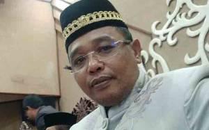 Plt Gubernur Yakin Pilkada Kalteng Tahun 2020 Sukses
