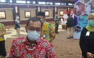Pemprov Kalteng Persiapkan Rumah Sakit Tipe A, Ini Tujuannya