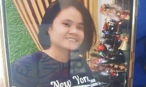 Dua Hari Seorang Gadis Tidak Pulang, Orangtua Lapor Polisi
