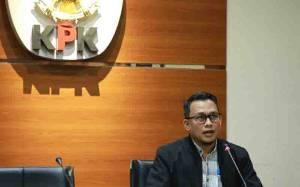 KPK Panggil Lima Saksi Usut Kasus Suap Edhy Prabowo