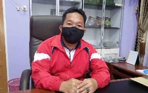 Kepala Kemenag Barito Timur: Perayaan Natal Ikuti Surat Edaran Menteri Agama