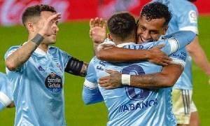 Hasil, Jadwal, Klasemen Liga Spanyol: Athletic Bilbao vs Celta Vigo 0-2