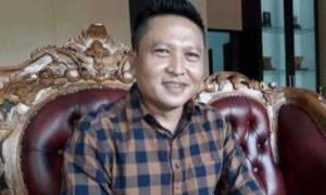 Ketua Komisi IV DPRD Kotim Nilai Pengelolaan CSR Tidak Jelas dan Terarah