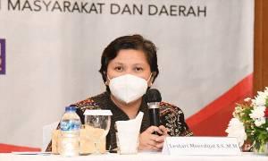 MPR: Antisipasi Kerumunan Pilkada dan Libur Akhir Tahun