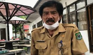 Disdagperinkop Kapuas Adakan Pasar Murah di 5 Kecamatan Sambut Natal dan Tahun Baru