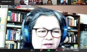 Pesan Bung Hatta: Demokrasi Asli di Indonesia Adalah Musyawarah
