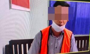 Mantan Manajer Operasional Miko Sebut Tidak Paham Sampai Dilaporkan dan Merasa Dikorbankan