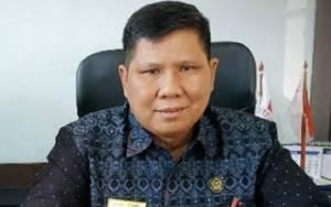 Legislator Kotim Dorong Perda yang Sudah Disahkan untuk Dijalankan