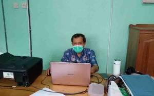 RSUD Kapuas Bangun Laboratorium Bio Safety Level 2, Ini Tujuannya..