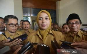Mantan Bupati Jember Kontroversi, dr Faida Angkat Bicara Soal Pemeriksaannya di Kejari