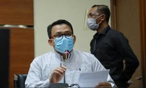 KPK Jelaskan Tidak Ada Nama Politikus PDIP Ihsan Yunus Dalam Dakwaan Perkara Bansos