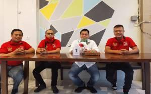 Pernyataan Ketua DPD PSI Kotim Setelah Halikinnor Menang